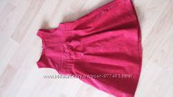 Плаття сарафан Early days для дівчинки