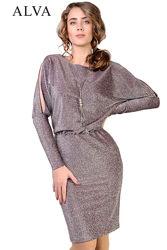 СП ТМ Алва . Высокое качество женской одежды.