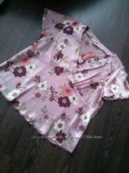 милая розовая блузочка Франция