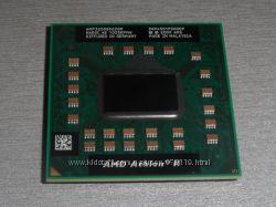 Процессор для ноутбука Mobile DualCore AMD Athlon II M320, 2100 MHz