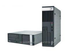 Компьютер Fujitsu Simens ESP-3500 Intel Core 2Duo E4400 -2. 0ггц