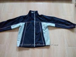 Лыжная куртка штурмовка Trespass 50р