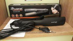 Новый утюжок для волос Gemei GM-2995 Черный
