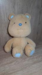 Мягкая игрушка плюшевый мишка от Левеня