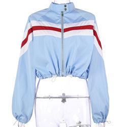 Супер модная курточка ветровка