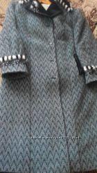 Пальто женское 58р