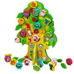 Быстрое сп экологически чистых игрушек