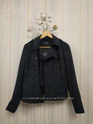 фирменная куртка косуха Marks&Spencer