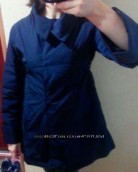 Фірмова куртка з Італії 44-46