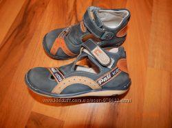 Бу обувь моего ребенка - 23, 25 размеры