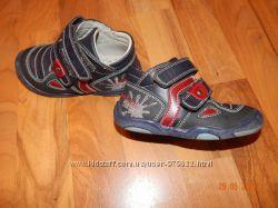 Бу обувь моего ребенка - 24 размер