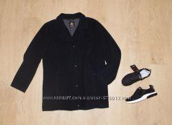 Пальто спортивное TERINIT sportswear из Германии XL 54рр