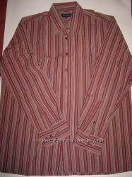 Рубашка  длинный рукав - M - watsons