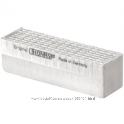 HEPA фильтр для пылесосов THOMAS twin genius hygiene