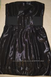 Платье Kushion, размер S, М
