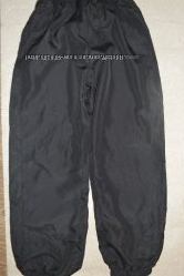 Спортивные штаны Rebel на 10-11 лет, рост 146 см