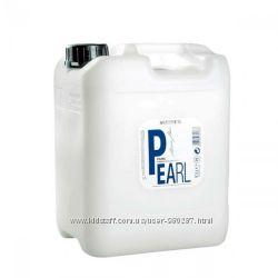 Selective Professional Pearl shampoo - Профессиональный шампунь 10 л
