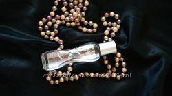 Жидкий шелк для волос BioSilk Silk Therapy Lite