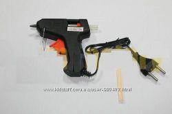 силиконовый пистолет  для творчества