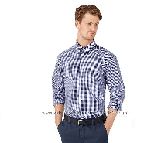 Рубашка Тсм tchibo Германия. ХЛ размер