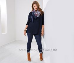 Блуза Tcm tchibo Германия. 48-50, 52-54 евро