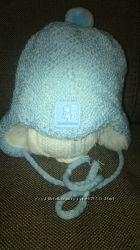 Продам шапки зимние