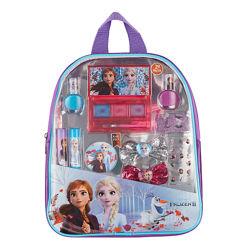 Безопасная косметика в рюкзаке, США Disney Frozen Холодное сердце