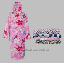 Новий халат 42-44розмір