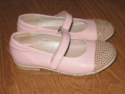 Весенняя обувь Naturino, Walkid, 27, 28 размеры