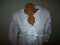 нарядная блузка ELLOS р-р 52-54