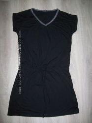 платье р-р М