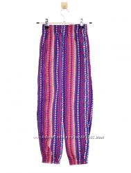 Яркие штаны PEP&Co Англия
