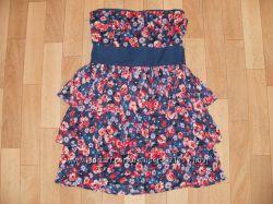 платье б-у Blanco, S размер