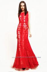 Rica mare платье выпускное