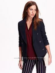 Пальто женское Old navy размер L