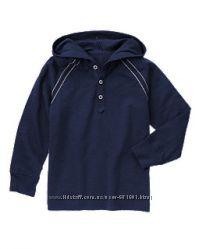 Пуловеры, джемпера, свитера, толстовки для мальчиков на 6-7-8-9-12 лет