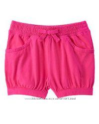 Юбки, шорты для девочек 3-4-5-6 лет