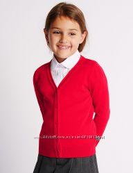 Школьные кофты, джемпера, свитшоты для девочек 6-7-8-9 лет
