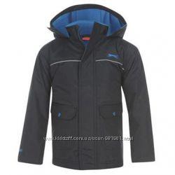Курточки, жилеты для мальчиков 3-4-5-6 лет