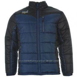 Курточки, жилетки на мальчиков 6-7-8-9-10-12-14 лет