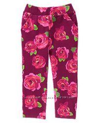 Штаны, джинсы, джеггинсы, леггинсы для девочек 1-2-3 года