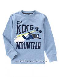 Регланы, футболки на мальчиков 6-7-8-9-10-14 лет
