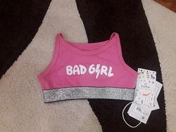 Топ bad girl