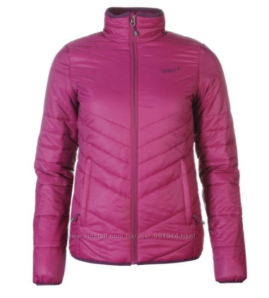 НОВАЯ куртка Gelert размер L