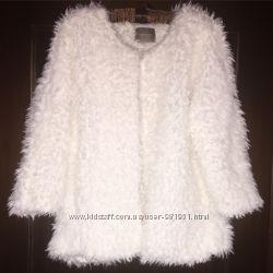 Шубка куртка Orsay