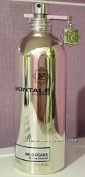 Montale Wild Pears ПВ
