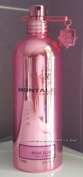 Montale Roses Elixir ПВ
