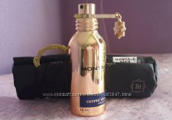 Montale Chypre Vanille ПВ