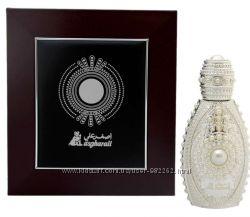 Парфюмировання вода ASGHAR ALI LULUTAL BAHRAIN, 50 ml, унисекс