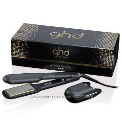 GHD Gold V Max Styler в наличии